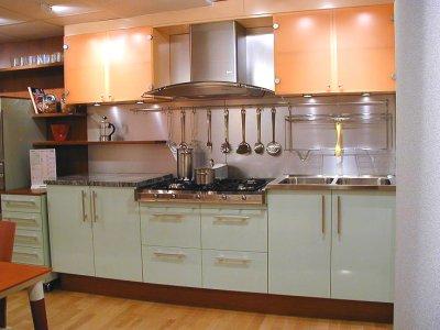 herskapelig hus benkeplate kjøkken matt